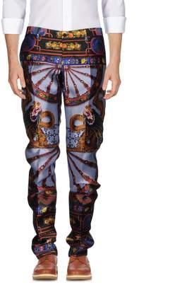 Dolce & Gabbana Casual pants - Item 36953262HO
