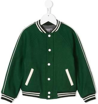Bonpoint John bomber jacket