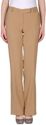 Paola Frani PF Casual pants - Item 36520933HG