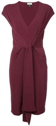 By Malene Birger Quinnas dress