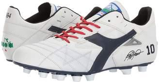 Diadora M. Winner RB Italy OG Soccer Shoes