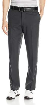 Dockers Flat-Front Golf Pant