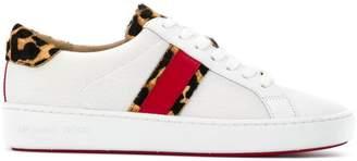 Michael Kors Lage sneakers