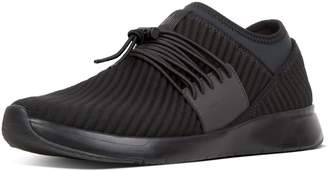 FitFlop Artknit Sneakers
