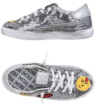 2STAR Low-tops & sneakers