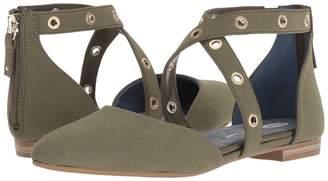 Dr. Scholl's Adjust Moto Women's Shoes