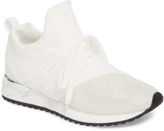 J/Slides Zorro Sneaker