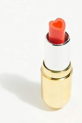 Winky Lux Steal My Heart Lipstick Pill