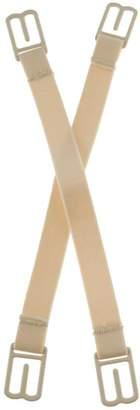 Pink Label Iris Elastic Bra Straps