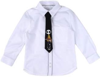 Little Marc Jacobs Shirts - Item 38677193SQ