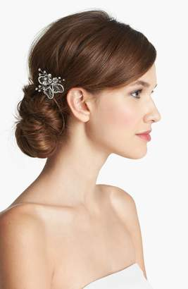 WEDDING BELLES NEW YORK 'Cosette' Hairpin