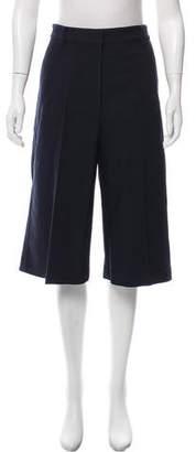 3.1 Phillip Lim High-Rise Wide-Leg Pants