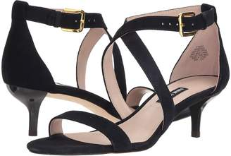 Nine West Xaeden Strappy Heel Sandal Women's Shoes