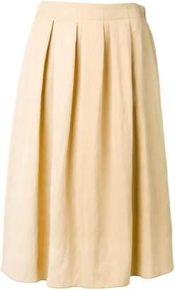 Etro full skirt