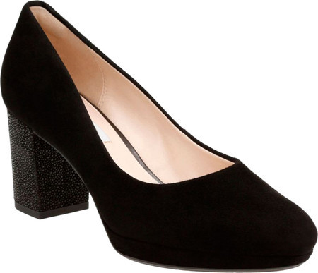 Clarks Women's Clarks Kelda Hope Pump