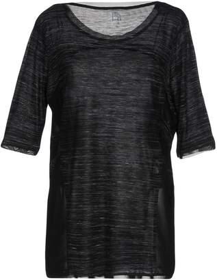 Blanc Noir T-shirts - Item 12148083GA