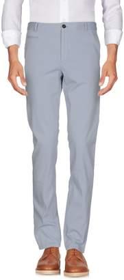 Paul & Joe Casual pants - Item 13081618