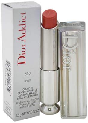 Christian Dior .120Z Addict #530 Lipstick