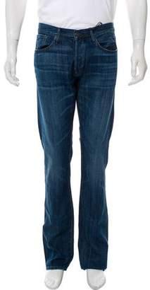 3x1 Five Pocket Slim Jeans w/ Tags