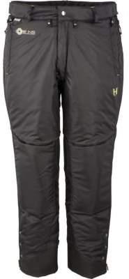 Hodgman Men's All-Weather Core INS Bib Liner Pants