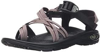 Chaco Women's Zvolv X2 Sport Sandal $57.92 thestylecure.com