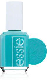 Essie In The Cab-ana Resort Nail Color - In The Cab-ana