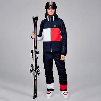 Tommy Hilfiger TOMMYXROSSIGNOL Pro Ski Pant