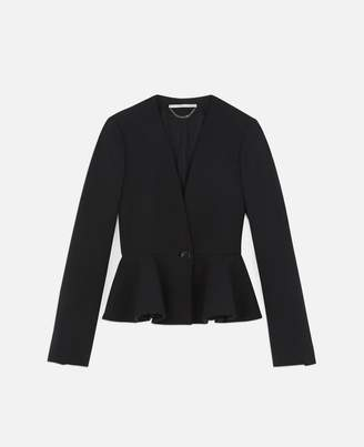 Stella McCartney Blazers - Item 41847134
