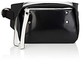 Proenza Schouler Women's Belt Bag - Black