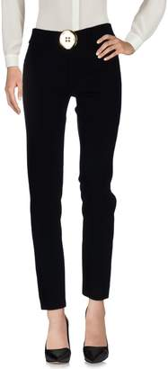 Moschino Casual pants - Item 13062365RQ