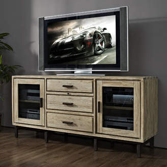 Fairfax Home Collections Blair 66 TV Stand