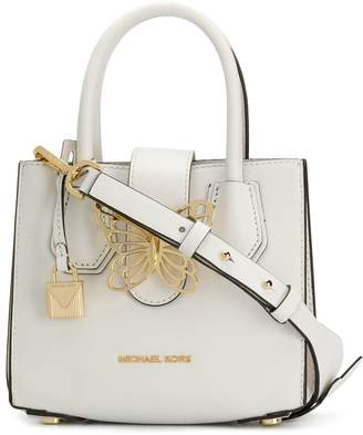 MICHAEL Michael Kors Mercer Xsmall Shoulder Bag