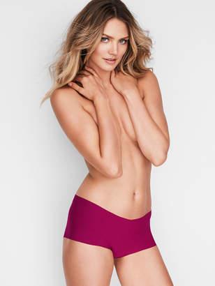 Victoria's Secret Sexy Illusions by Victorias Secret No Show Shortie Shorts Panty
