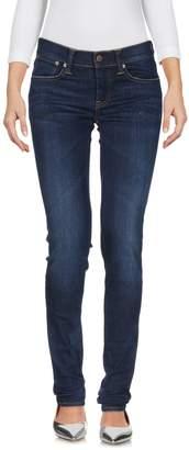 Ralph Lauren Denim pants - Item 42637700CN