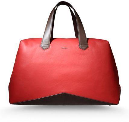 Paul Smith Travel & duffel bag