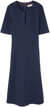 Tory Burch JULES DRESS