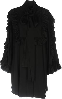 Ellery Short dresses