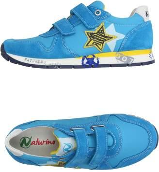 Naturino Low-tops & sneakers - Item 11017593CU