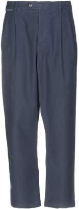 Closed Casual pants - Item 13238584AV