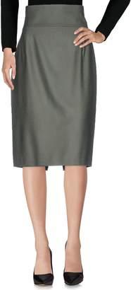 Gucci 3/4 length skirts - Item 35379482OC
