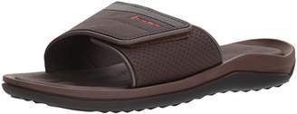 Rider Men's Dunas Evolution Slide II Sandal