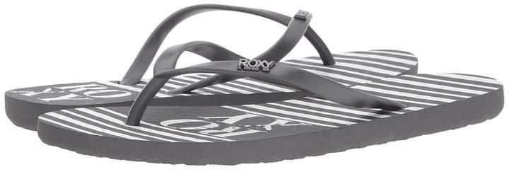 Roxy - Viva Stamp Women's Sandals