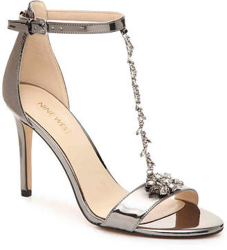 Nine West Mimosina Sandal - Women's