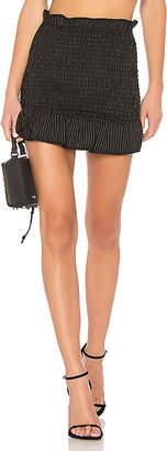 Lovers + Friends Beatrice Skirt
