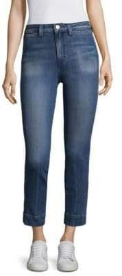 Amo Audry Jeans