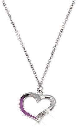 Scout 264096100 38 centimeters Silver Bracelet