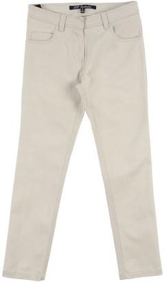 Lili Gaufrette Casual pants - Item 13196919SB