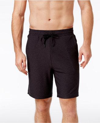 32 Degrees Men's Hyper Stretch Pajama Shorts $36 thestylecure.com