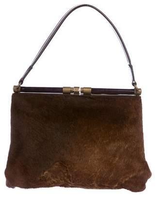 Marni Medium Park Lane Bag