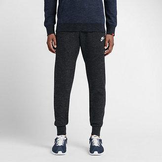 Nike Sportswear Legacy Men's Joggers $80 thestylecure.com